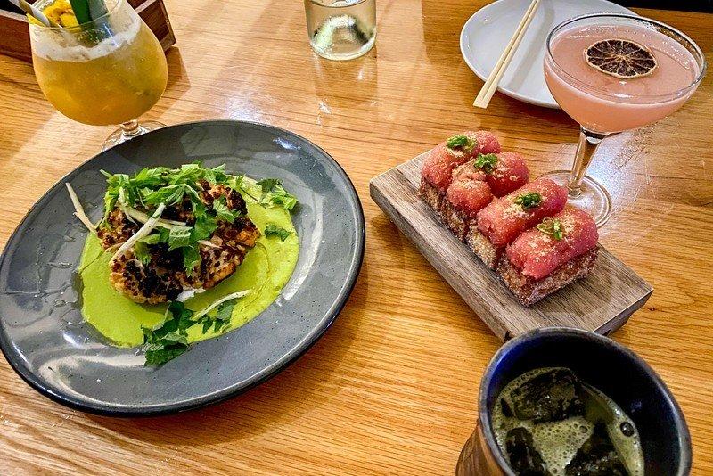 20200514_miami-restaurants_nellis-5-b5n2