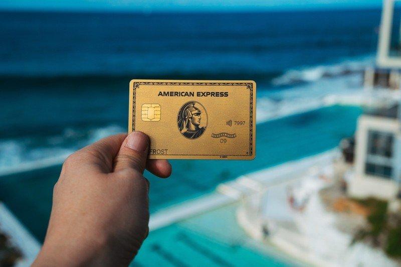 credit-card-sydney-australia-amex-gold-1