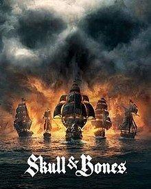 skull-and-bones-box-art-maybe.jpg