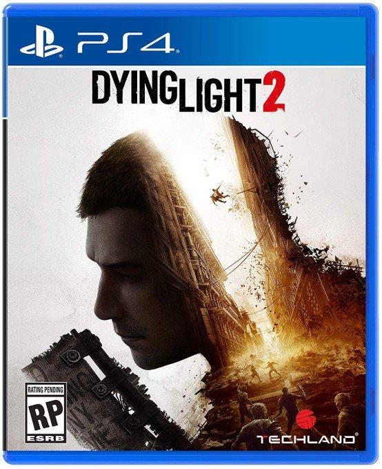 dying-light-2-ps4-boxart.jpg