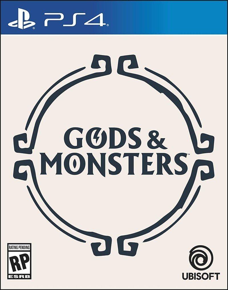 gods-and-monsters-box-art.jpg