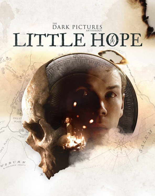 dark-pictures-anthology-little-hope-reco