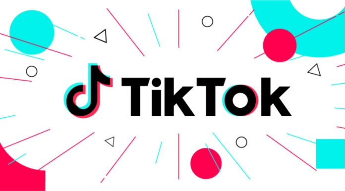 Trump Plans to Ban TikTok From the U.S.