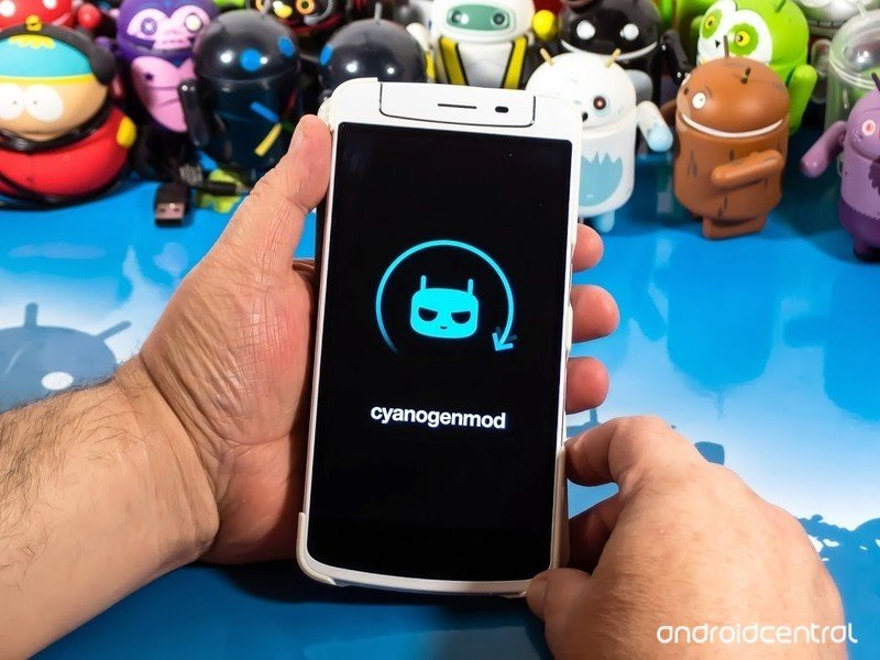 cyanogenmod_generic.jpg