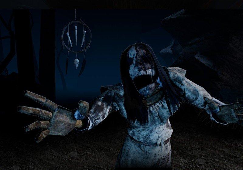 face-your-fears-2.jpg