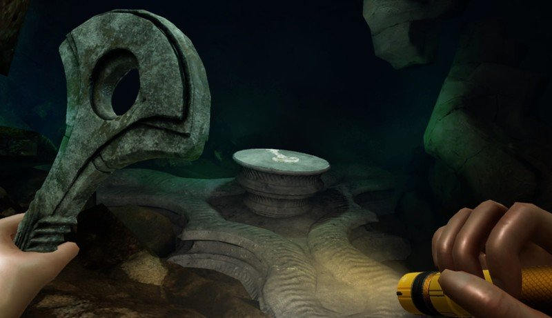 freediver-triton-down.jpg