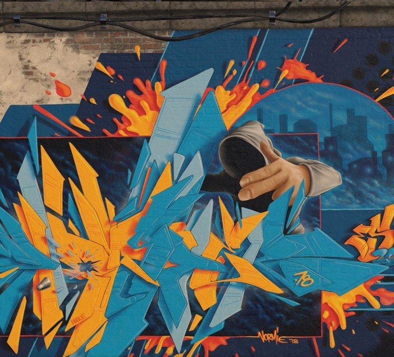 kingspray-graffiti-quest.jpg