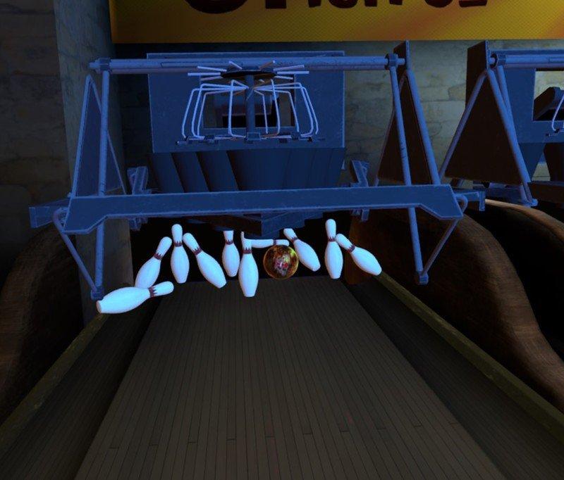 premium-bowling-oculus-quest.jpg