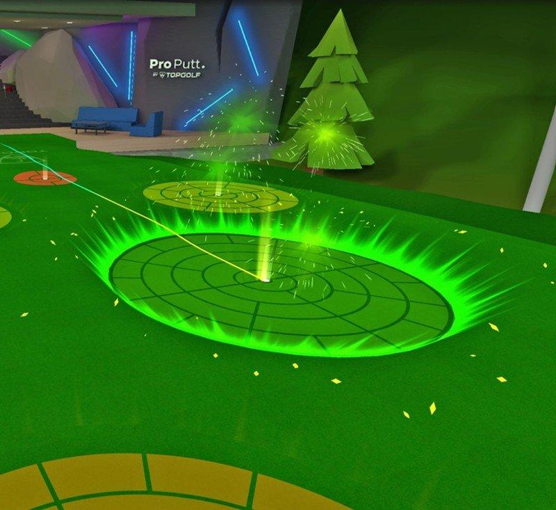 pro-putt-top-golf-oculus-quest.jpg