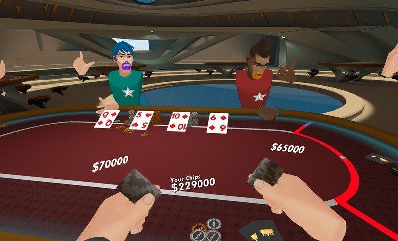 poker-vr-oculus-quest.jpg