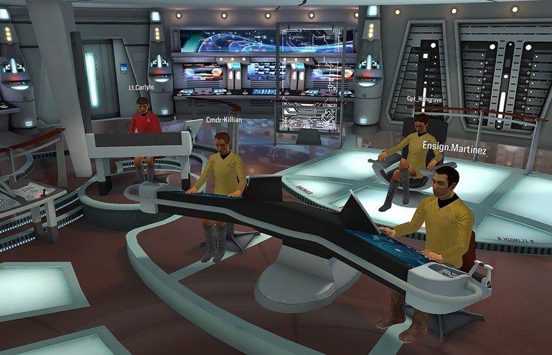 star-trek-bridge-crew-quest.jpg