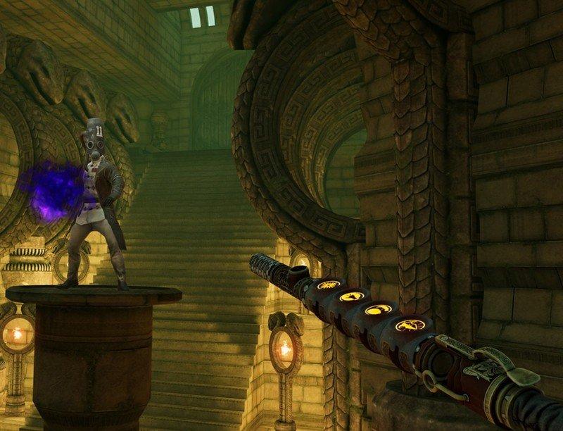wands-oculus-quest.jpg