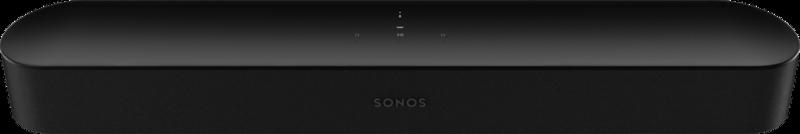 sonos-beam-render-cropped.png?itok=Vsr6e