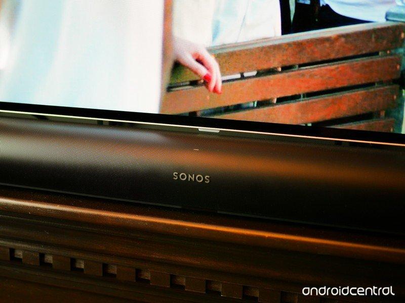 sonos-arc-review-3.jpg
