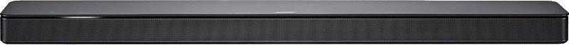 bose-soundbar-500-render_0.jpg