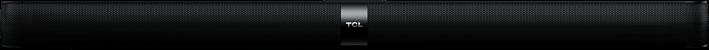 tcl-alto-7-soundbar-render.png
