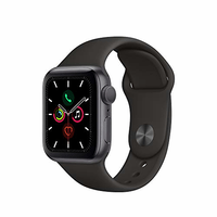 Prime Day Apple Watch Price Predictions 2020: Series 3 and Series 5