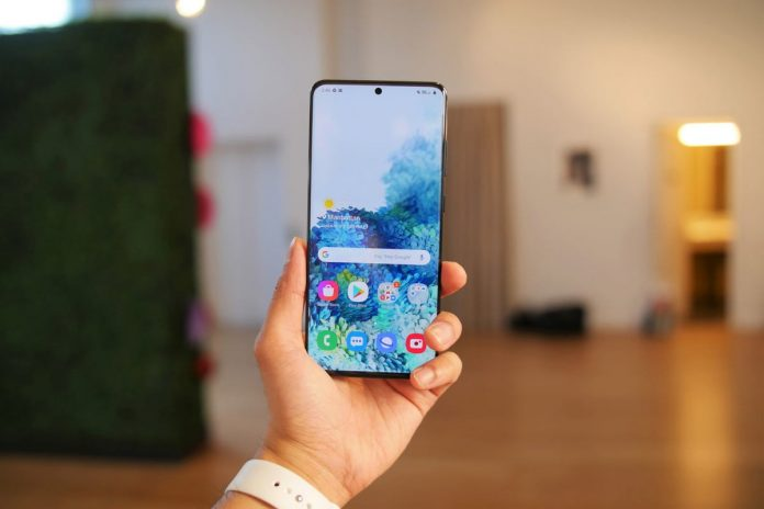 6 key Samsung Galaxy S20 Ultra features that elevate its performance — and price