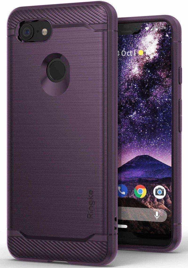 ringke-onyx-purple-case-pixel-3-xl.jpg