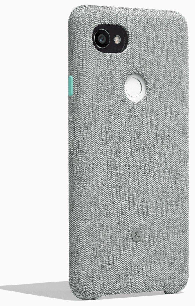 Google-fabric-case-press_0.jpg