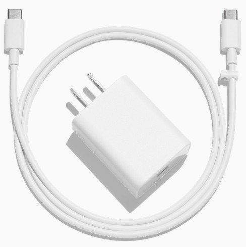 google-18w-wall-charger-press.jpg
