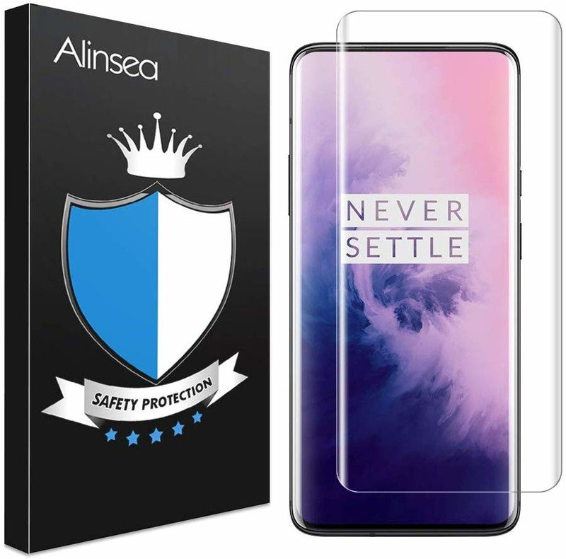 alinsea-tempered-glass-screen-protector-