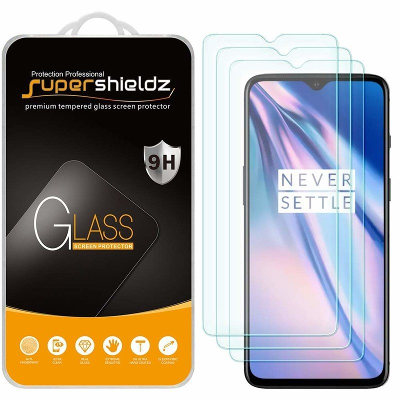 supershieldz-oneplus-7t-tempered-glass-p