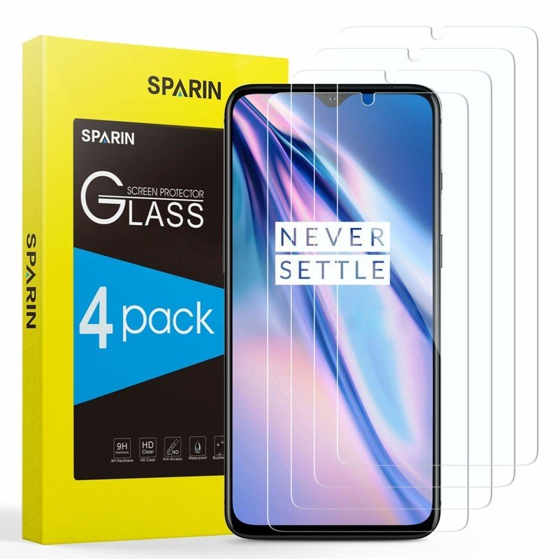sparin-oneplus-7t-tempered-glass-screen-