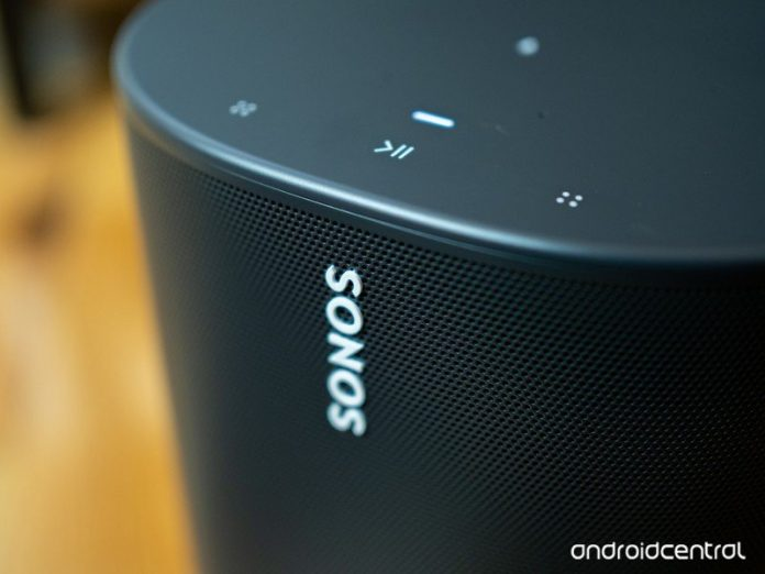 Which smart speaker should you get?