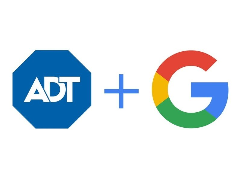 adt-google-partnership.jpg