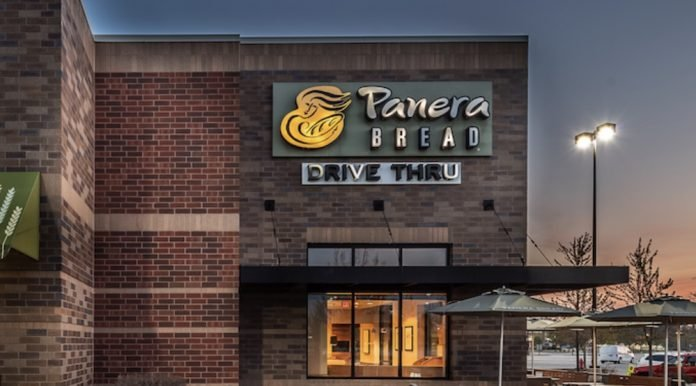 Panera Bread Now Offers 3% Daily Cash With Apple Card