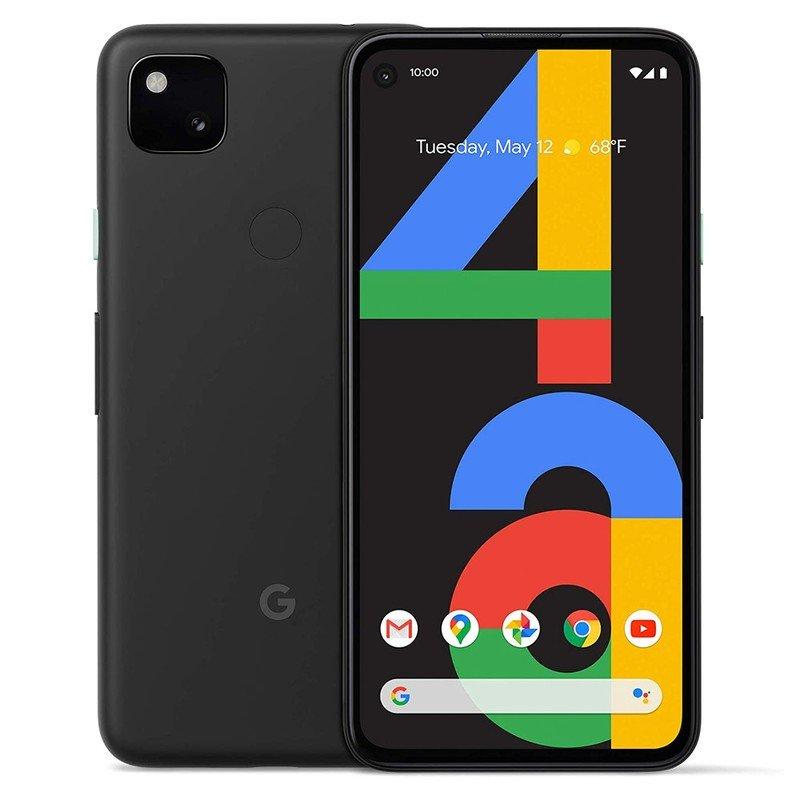 google-pixel-4a-product-image.jpg