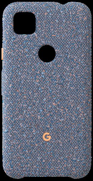google-fabric-pixel-4a-case-blue.png