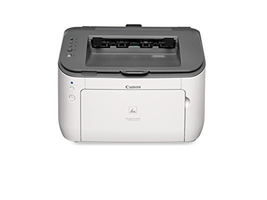 Back-to-School Printer Deals 2020: Canon and HP