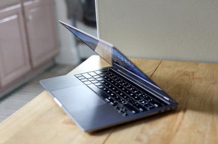 Back-to-School MacBook Deals 2020: MacBook Air and MacBook Pro