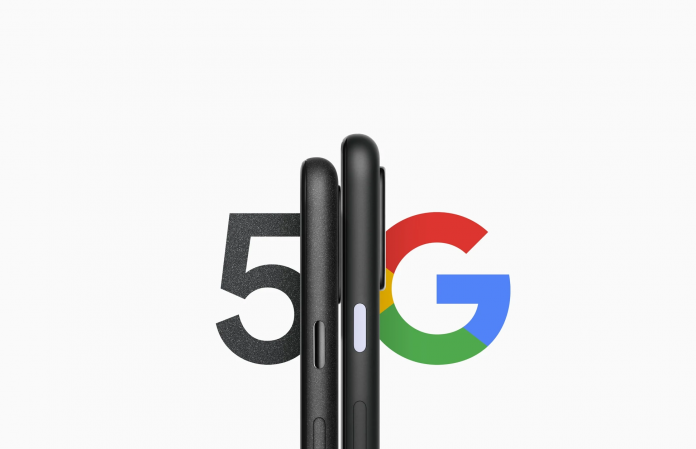Google begins dropping details on Pixel 4a (5G) and Pixel 5