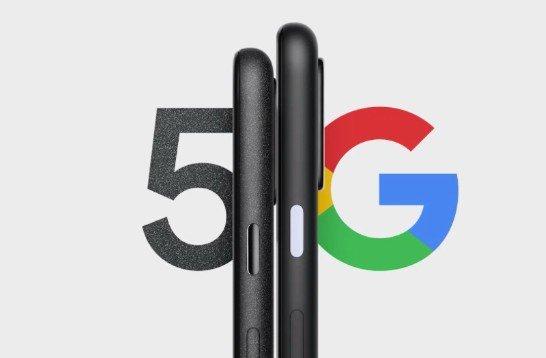 google-pixel-4a-5g-pixel-5-teaser.jpg