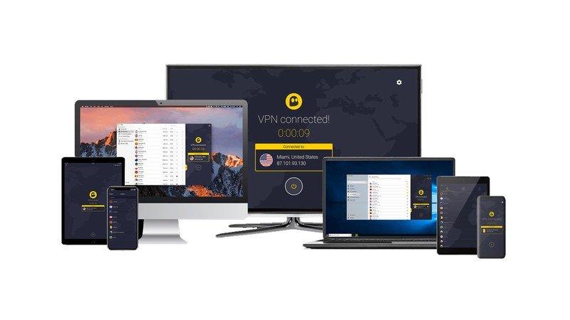 cyberghost-multi-device.jpg