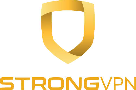 strong-vpn.png