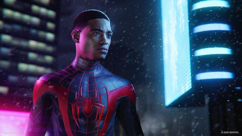marvels-spider-man-miles-morales-hero.jp