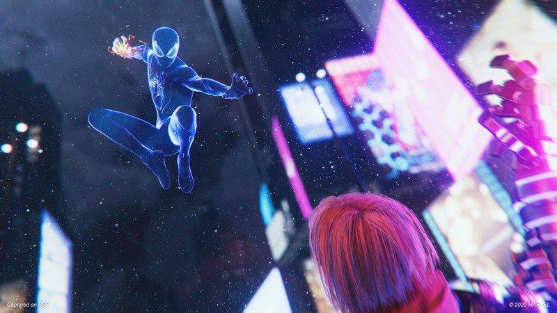 marvels-spider-man-miles-morales-invisib