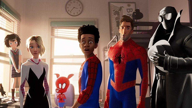 into-the-spiderverse.jpg