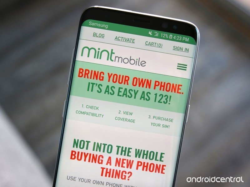mint-mobile-bring-your-own-phone.jpg?ito