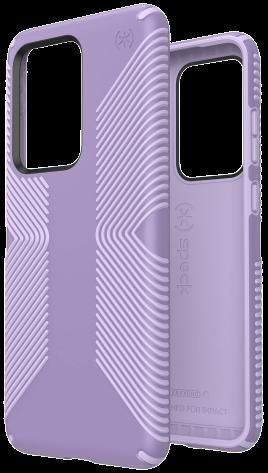 speck-presidio-grip-purple-galaxy-s20-ul