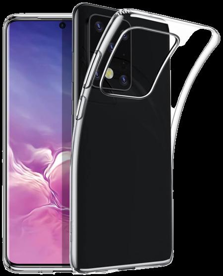 galaxy-s20-ultra-essential-zero-case.png