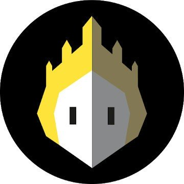 reigns-her-majesty-google-play-icon.jpg?