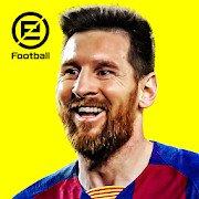 efootball-pes-2020-icon.jpg?itok=0x-0_o1