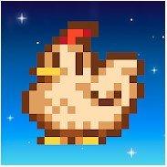 stardew-valley-google-play-icon.jpg?itok