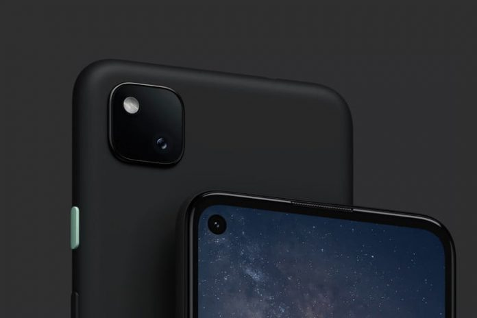 4 things I love about the Pixel 4A, and 1 thing I don't