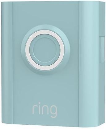 ring-video-doorbell-3-faceplate-ice-blue